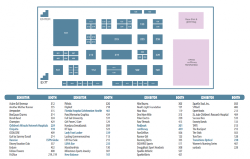 2014-Princess-Expo-Vendors
