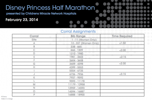 2014-Princess-Half-Corral-Placement