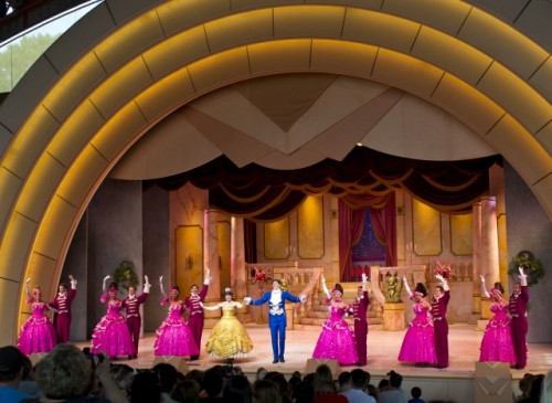 Beauty-and-the-Beast-Stage-Show