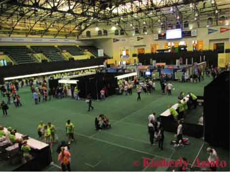 Marathon-Weekend-Expo-Packet-Pickup2