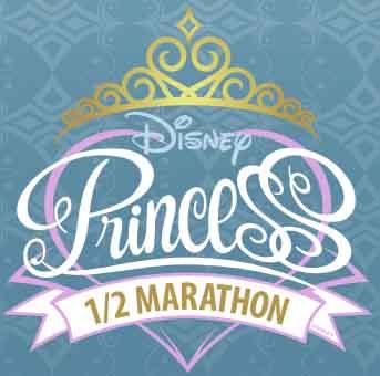 Princess-Half-Logo