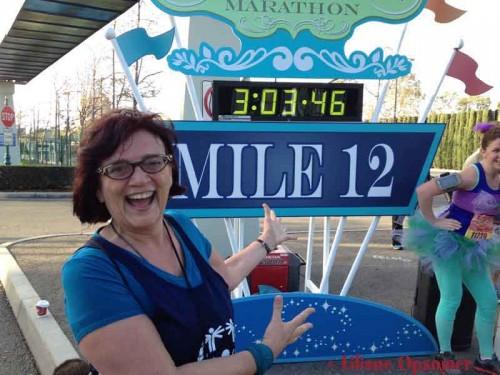 Tink-Half-Liliane-Mile12