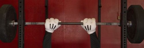 Disney-Fit-Challenge-Mickey-Barbell