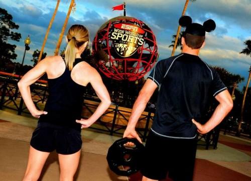 Disney-Fit-Challenge2
