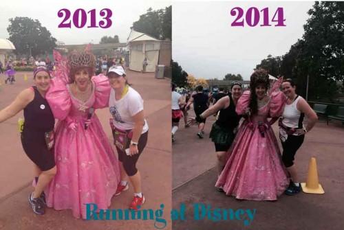 Fairy-Princess-2-Years