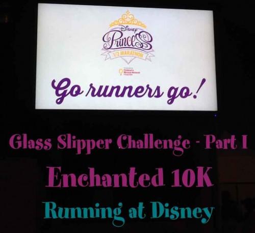 GSC-Enchanted-10K