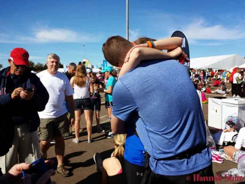Hannah-Suhr-WDW-Marathon1