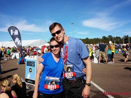 Hannah-Suhr-WDW-Marathon2