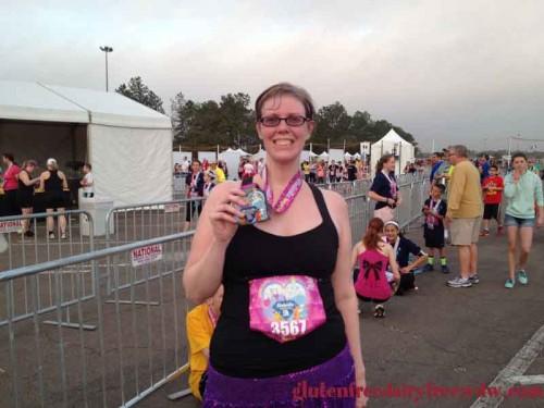 Sarah_Royal_Family_5K_medal