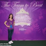 2014 Fit for a Princess Health & Fitness Expo