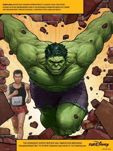 runDisney-Avengers-Super-Heroes-Half-Marathon-Weekend