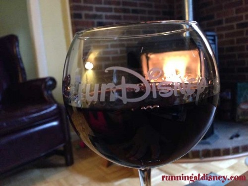 runDisney_Wine