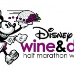 Registration Opens Today for the 2014 Disney Wine & Dine Half Marathon Weekend