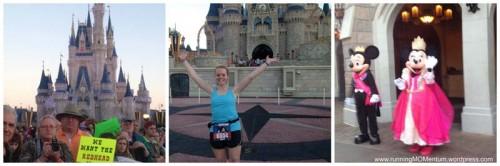 Ashley Bartley - Marathon 06