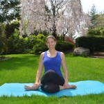 Yoga for Runners: Warm Up & Cool Down Routines