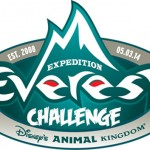 Expedition Everest Challenge – Race Weekend Information