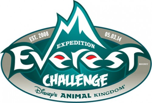 Expedition-Everest-Challenge-Logo