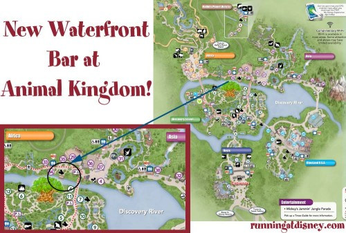 New-Waterfront-Bar-Disney-Animal-Kingdom