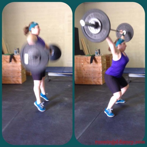 Oly-Clinic-Snatch-Practice-Crossfit