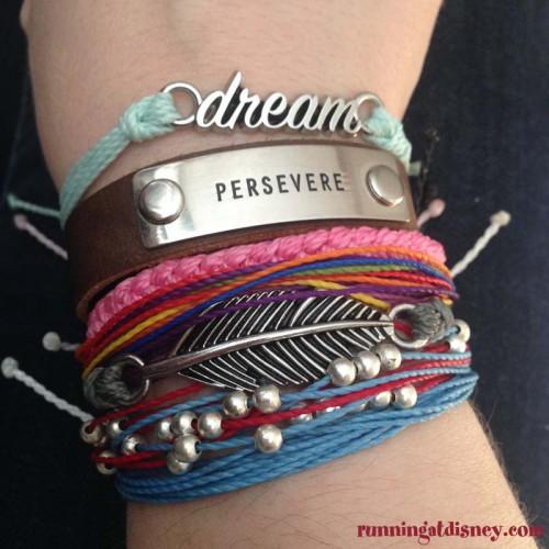 Pure-Vida-Bracelets