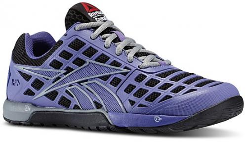 Reebok-Superhero-Nano-3.0-Women-Purple