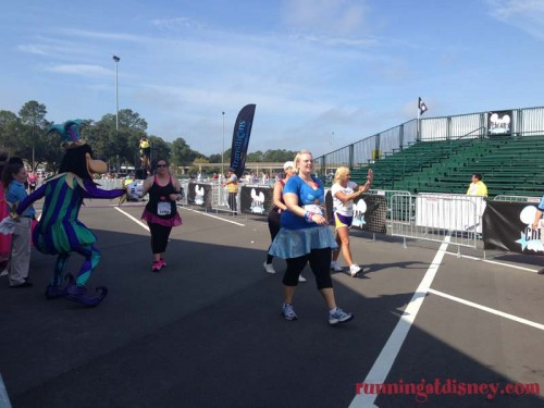 runDisney-Princess-Half-Last-Finishers-2