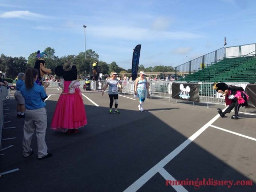 runDisney-Princess-Half-Last-Finishers-3