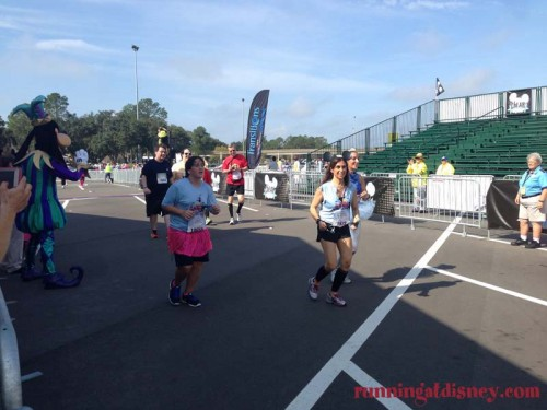 runDisney-Princess-Half-Last-Finishers-4