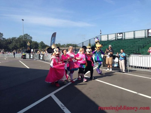 runDisney-Princess-Half-Last-Finishers-6