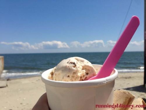 Ice-Cream-Walnut-Beach-CT