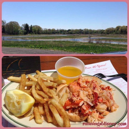 Lobster-Roll-CT