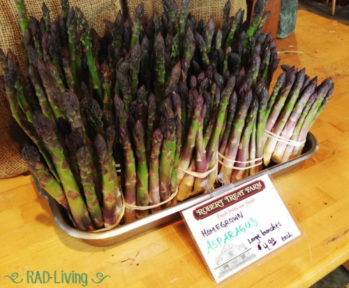 Robert-Treat-Farm-Asparagus