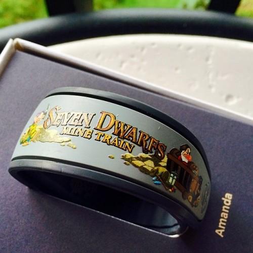 Seven-Dwarfs-Mine-Train-MagicBand