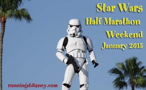 Star-Wars-Half-Marathon-Weekend