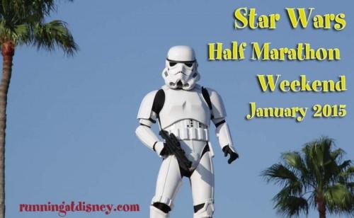 Star-Wars-Half-Marathon-Weekend