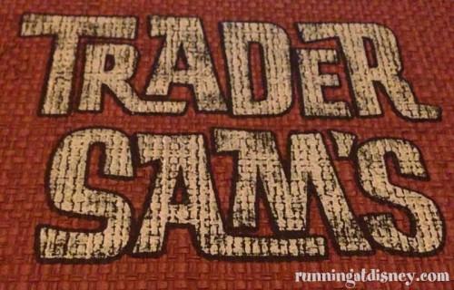 Trader-Sams-Disneyland