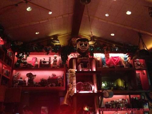 Trader-Sams-Disneyland-Bar