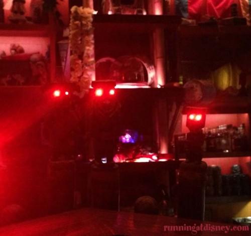 Trader-Sams-Disneyland-Beer-Taps-Tiki-Gods