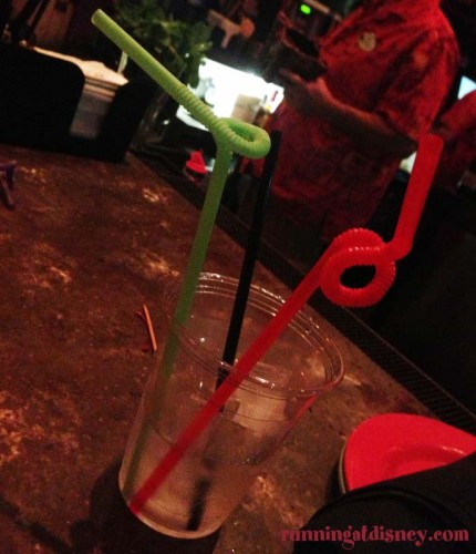 Trader-Sams-Disneyland-Bendy-Straws