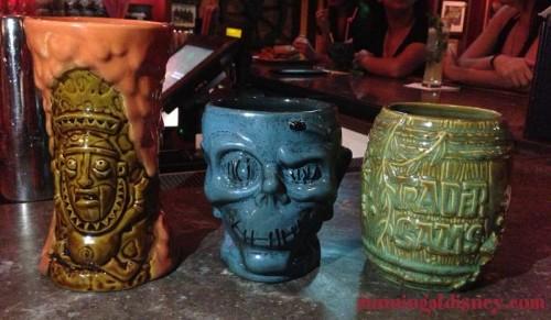 Trader-Sams-Disneyland-Collectors-Cups