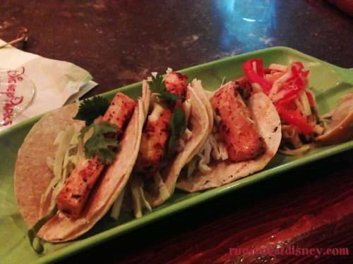 Trader-Sams-Disneyland-Fish-Tacos