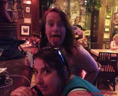 Trader-Sams-Disneyland-Sinking-Chair-Sarah-Amanda