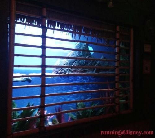 Trader-Sams-Disneyland-Window-Volcano