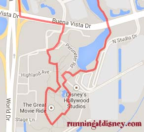 WDW-10K-Hollywood-Studios-Leg2