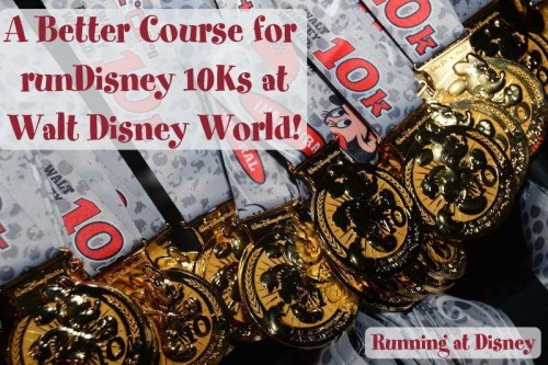 WDW-10K-Medals-Better-Course