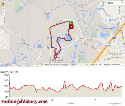 WDW-10K-Medals-Better-Course-Map
