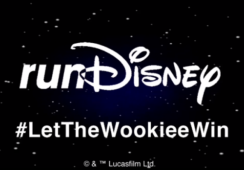 runDisney-Let-The-Wookie-Win