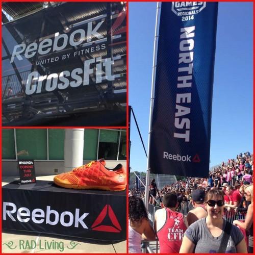 2014-CrossFit-Games-Northeast-Regional-Reebok-FitFluential