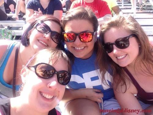 CrossFit-Northeast-Regionals-CFM-Girls