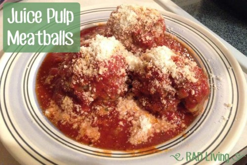 Juice-Pulp-Meatballs-Header